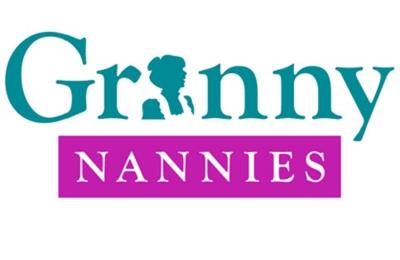 Granny Nannies - Jacksonville, FL