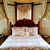 Victorian Dreams Bed & Breakfast