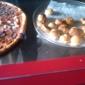 9th Street Pizza - Los Angeles, CA