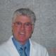 Community Chiropractic Group