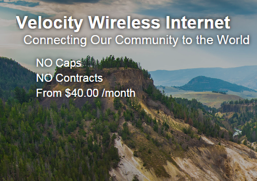 cal_net_velocity_wireless