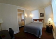 Kalorama Guest House - Washington, DC