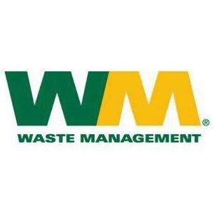 Waste Management 6019 Habersham St, Brunswick, GA 31520 - YP com