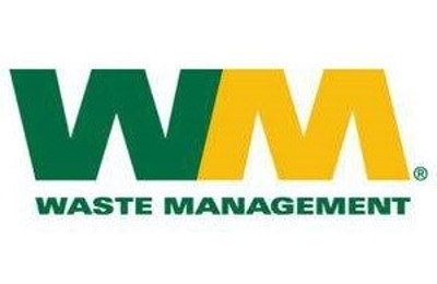 Waste Management - New Braunfels, TX