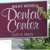 West Bend Dental Center