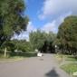 Fremont-Newark Community College District - Fremont, CA