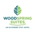 WoodSpring Suites Indianapolis Lawrence