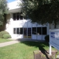 Lovazzano Mechanical - Menlo Park, CA