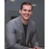 Drew Metzler - State Farm Insurance Agent