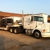 Precision Machinery Movers