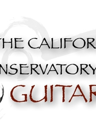 The California Conservatory of Guitar