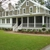 G & S - Roofing - Siding - Window