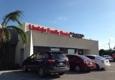 Davila Ernesto S DDS - Brownsville, TX