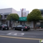 Amazing Wok - San Carlos, CA