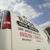 Smoke Services Inc