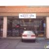 Swan Beauty Store