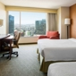 Courtyard by Marriott San Francisco Downtown - San Francisco, CA