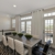 The Walk at Braeden by Pulte Homes