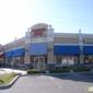 Orlando Tan Company - Longwood, FL