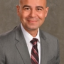 Edward Jones - Financial Advisor: Rafael Velez
