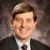 Dr. Todd Guynn, MD