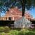 First United Methodist Church Of Grapevine