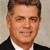 Dr. Gregory C Zenni, MD