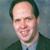 Dr. Michael Clark, MD