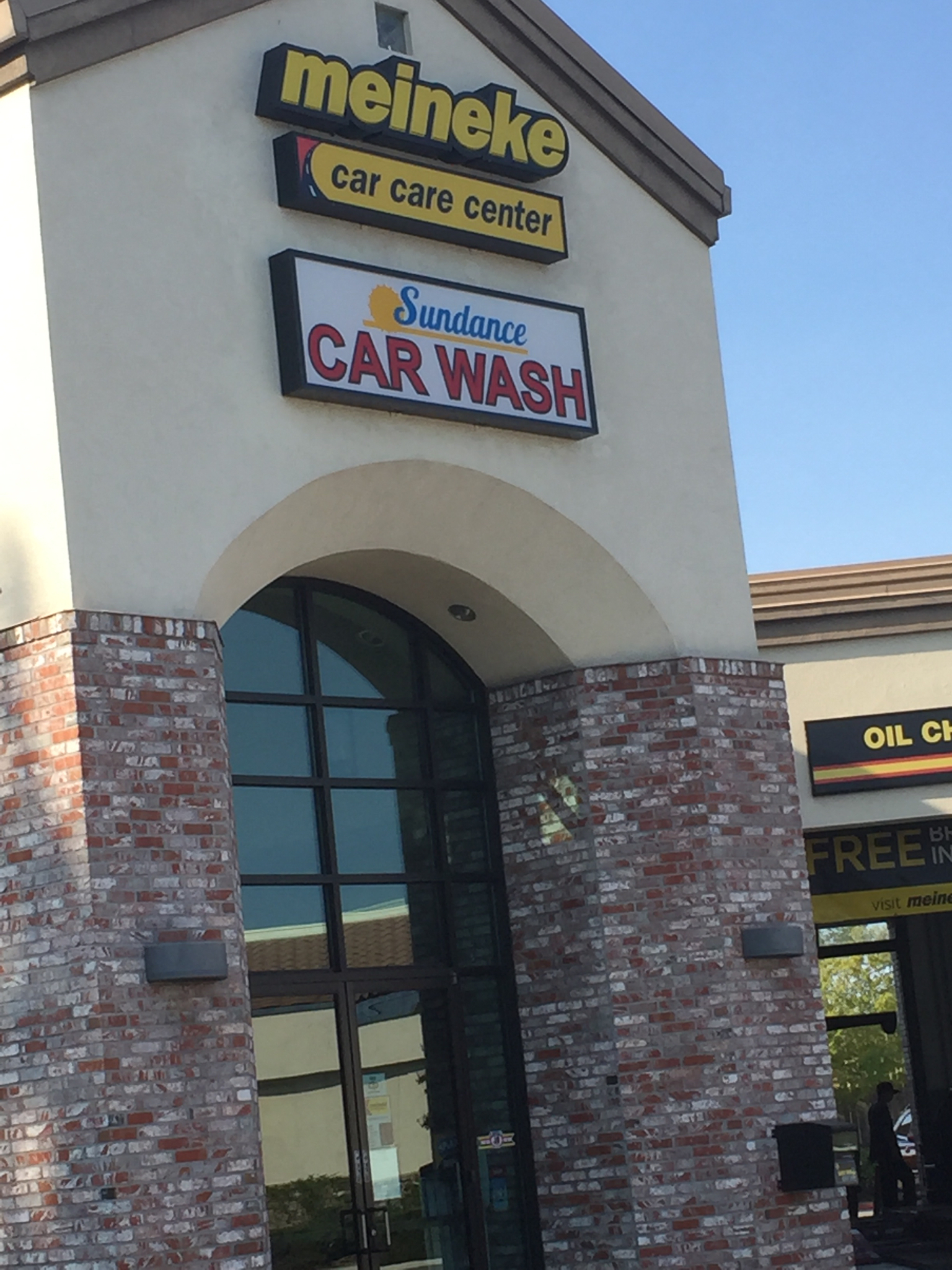 Sundance car wash quick lube 525 cirby way roseville ca 95678 sundance car wash quick lube 525 cirby way roseville ca 95678 yp solutioingenieria Images
