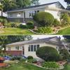 Home Improvements of Long Island