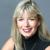 Allstate Insurance Agent: Laura Harris