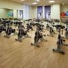 Wave Health & Fitness