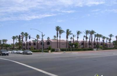 Desert flower apartments 2500 e palm canyon dr ste 130 palm springs desert flower apartments palm springs ca mightylinksfo