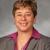 Kimberly Jones - COUNTRY Financial Representative
