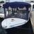 perutti boat works