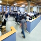 SwitchFast Technologies Inc - Chicago, IL