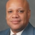 Gregg Russell - COUNTRY Financial Representative