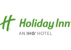 Holiday Inn Express & Suites Chicago North-Waukegan-Gurnee - Waukegan, IL