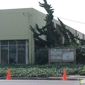 Powercut Modern Technology - Hayward, CA