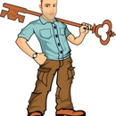 Professional Automotive Locksmith