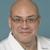 Dr. Samuel S Rodriguez, MD