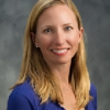 Traci Toll-Griffin MD