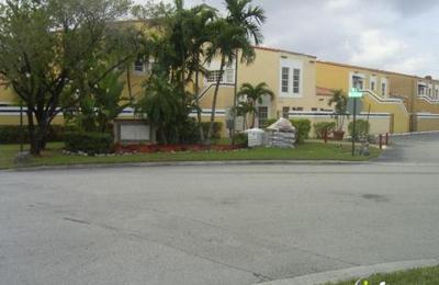 SP International Realty Group - Doral, FL
