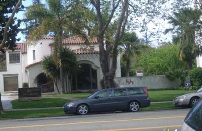 Robert David Baker Inc - San Jose, CA