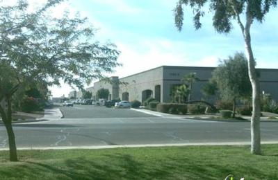 Fairway Auto Wholesale - Phoenix, AZ