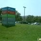 ACE MINI STORAGE - Dayton, NV