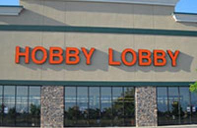 Hobby Lobby - Nicholasville, KY