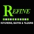 Refine Kitchens Baths & Floors