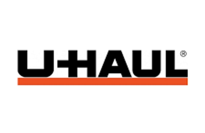U-Haul Neighborhood Dealer - Cleveland, MS