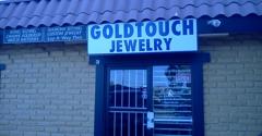Gold Touch Jewelers - Vista, CA
